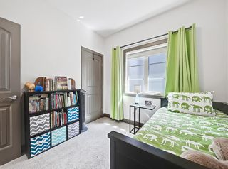 Photo 31: 413 31 Avenue NW in Calgary: Mount Pleasant Semi Detached for sale : MLS®# A1104669