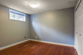 "Photo 18: 6510 184 Street in Surrey: Cloverdale BC House for sale in ""CLOVER VALLEY"" (Cloverdale)  : MLS®# R2222955"