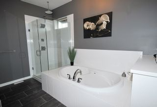 """Photo 10: 3407 HORIZON Drive in Coquitlam: Burke Mountain House for sale in """"SOUTHVIEW"""" : MLS®# R2560717"""