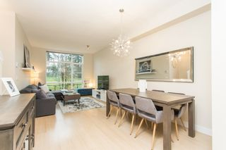 """Photo 12: 206 2228 162 Street in Surrey: Grandview Surrey Townhouse for sale in """"BREEZE"""" (South Surrey White Rock)  : MLS®# R2519926"""