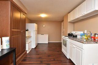 Photo 21: 1329 Aberdeen Street in Regina: Rosemont Residential for sale : MLS®# SK720007