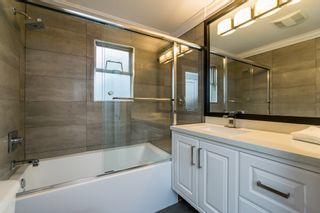 Photo 26: 23375 124 Avenue in Maple Ridge: East Central House for sale : MLS®# R2048658