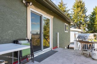 Photo 20: 921 S Alder St in : CR Campbell River Central House for sale (Campbell River)  : MLS®# 870710