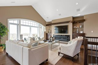 Photo 8: 8099 Wascana Gardens Crescent in Regina: Wascana View Residential for sale : MLS®# SK868130
