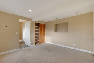 Photo 32: KENSINGTON House for sale : 4 bedrooms : 4860 W Alder Dr in San Diego