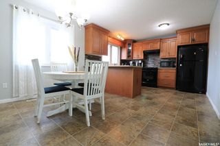 Photo 2: 362 34th Street in Battleford: Residential for sale : MLS®# SK859358
