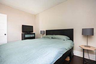 Photo 25: 388 Church Avenue in Winnipeg: North End Residential for sale (4C)  : MLS®# 202122545