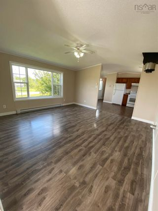 Photo 3: 86 Duncan Road in Louisdale: 305-Richmond County / St. Peters & Area Residential for sale (Highland Region)  : MLS®# 202122173