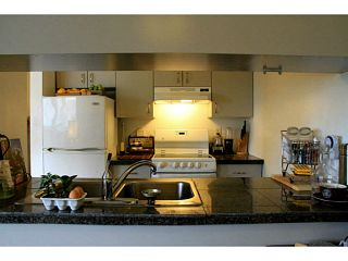 Photo 5: # 205 33 N TEMPLETON DR in Vancouver: Hastings Condo for sale (Vancouver East)  : MLS®# V1061212