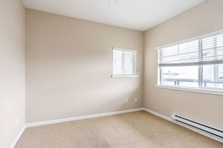"Photo 6: 203 22363 SELKIRK Avenue in Maple Ridge: West Central Condo for sale in ""CENTRO"" : MLS®# R2354441"