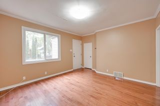 Photo 2: 10818 73 Avenue in Edmonton: Zone 15 House for sale : MLS®# E4264078