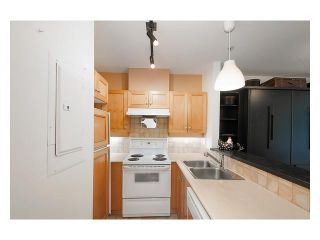 Photo 29: 106 3333 4TH Ave W in Vancouver West: Home for sale : MLS®# V1122969