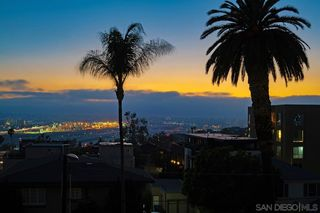 Photo 45: Condo for sale : 3 bedrooms : 230 W Laurel St #404 in San Diego