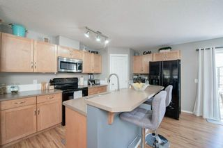 Photo 9: 79 Country Village Gate NE in Calgary: Country Hills Village Row/Townhouse for sale : MLS®# A1150151