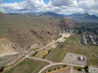 Photo 16: 152 2683 ORD ROAD in Kamloops: Brocklehurst House for sale : MLS®# 160389