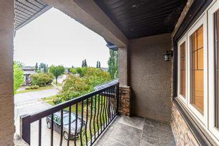 Photo 32: 19 Oak Point: St. Albert House for sale : MLS®# E4261254