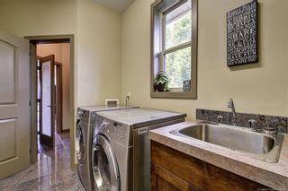 Photo 15: 1585 Merlot Drive, in West Kelowna: House for sale : MLS®# 10209520