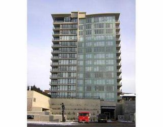 """Photo 1: 1708 5068 KWANTLEN Street in Richmond: Brighouse Condo for sale in """"SEASONS"""" : MLS®# V627270"""