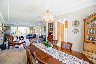 "Photo 7: 2545 BELLOC Street in North Vancouver: Blueridge NV House for sale in ""Blueridge"" : MLS®# R2569938"