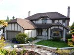 Property Photo: 7638 TYNDALE CRES in Burnaby