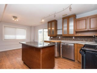 Photo 24: 2782 CAMBIE Street in Abbotsford: Aberdeen House for sale : MLS®# R2545115