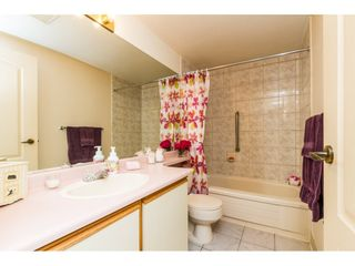 """Photo 13: 101 15439 100 Avenue in Surrey: Guildford Townhouse for sale in """"PLUM TREE LANE"""" (North Surrey)  : MLS®# R2095755"""