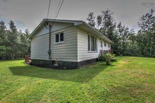 Photo 4: 1493 North Main Street in Westville: 107-Trenton,Westville,Pictou Residential for sale (Northern Region)  : MLS®# 202121313