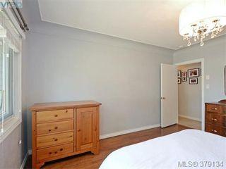 Photo 9: 2547 Scott St in VICTORIA: Vi Oaklands House for sale (Victoria)  : MLS®# 761489