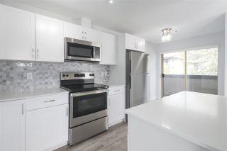 """Photo 12: 301 12025 207A Street in Maple Ridge: Northwest Maple Ridge Condo for sale in """"Atrium"""" : MLS®# R2494930"""