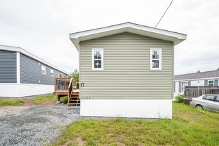 Photo 31: 17 Ashcroft Avenue in Harrietsfield: 9-Harrietsfield, Sambr And Halibut Bay Residential for sale (Halifax-Dartmouth)  : MLS®# 202119607