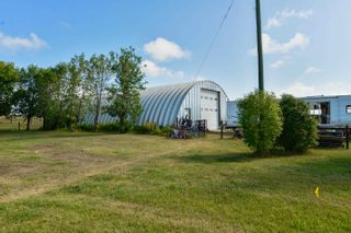 Photo 35: 1114A Highway 16: Rural Parkland County House for sale : MLS®# E4260239