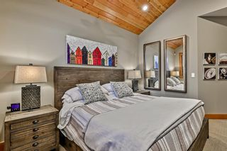 Photo 25: 107 Spring Creek Lane: Canmore Detached for sale : MLS®# A1068017