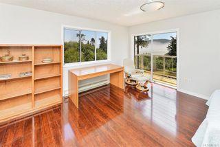 Photo 26: 6750 Horne Rd in Sooke: Sk Sooke Vill Core House for sale : MLS®# 843575