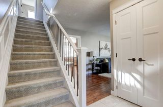 Photo 30: 2956 LATHOM Crescent SW in Calgary: Lakeview Detached for sale : MLS®# C4263838