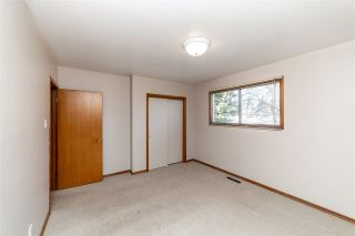 Photo 14: 13408 124 Street in Edmonton: Zone 01 House for sale : MLS®# E4237012