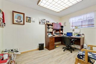 Photo 33: 6740 34 Avenue NE in Calgary: Temple Detached for sale : MLS®# A1121100