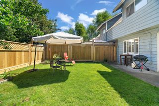 Photo 29: B 490 Terrahue Rd in : Co Wishart South Half Duplex for sale (Colwood)  : MLS®# 875947