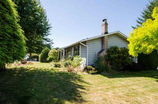 Photo 16: 5423 47 Avenue in Delta: Delta Manor House for sale (Ladner)  : MLS®# R2288023