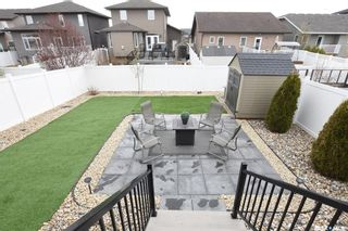Photo 36: 5310 Watson Way in Regina: Lakeridge Addition Residential for sale : MLS®# SK808784