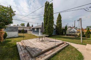Photo 34: 12836 73 Street NW in Edmonton: Zone 02 House for sale : MLS®# E4256298