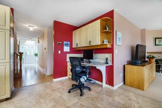 """Photo 23: 2792 MARA Drive in Coquitlam: Coquitlam East House for sale in """"RIVER HEIGHTS"""" : MLS®# R2590524"""