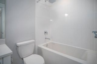 """Photo 16: 4412 2180 KELLY Avenue in Port Coquitlam: Central Pt Coquitlam Condo for sale in """"MONTROSE SQUARE"""" : MLS®# R2613383"""
