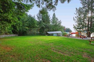 Photo 12: 35 KELVIN GROVE Way: Lions Bay Land for sale (West Vancouver)  : MLS®# R2517333