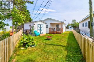 Photo 16: 48 Hussey Drive in St. John's: House for sale : MLS®# 1235960