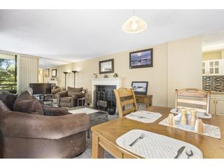 "Photo 12: 506 3771 BARTLETT Court in Burnaby: Sullivan Heights Condo for sale in ""TIMBERLEA - THE BIRCH"" (Burnaby North)  : MLS®# R2608602"