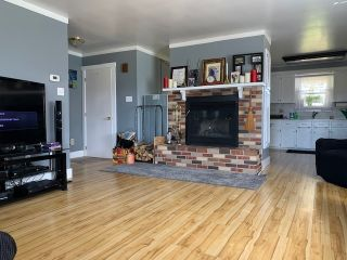 Photo 8: 144 SMITH Road in Nappan: 101-Amherst,Brookdale,Warren Residential for sale (Northern Region)  : MLS®# 202008451