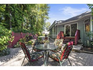 Photo 32: 2706 ALICE LAKE Place in Coquitlam: Coquitlam East House for sale : MLS®# R2595396