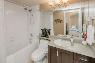 """Photo 11: 124 5600 ANDREWS Road in Richmond: Steveston South Condo for sale in """"LAGOONS"""" : MLS®# R2184932"""