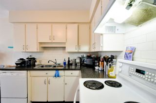 Photo 6: 6160-6162 MARINE DRIVE in Burnaby: Big Bend Multifamily for sale (Burnaby South)  : MLS®# R2156195
