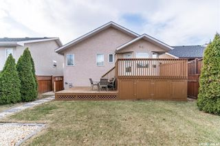 Photo 23: 622 Guenter Crescent in Saskatoon: Arbor Creek Residential for sale : MLS®# SK831989